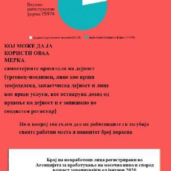 Bosko-page-001