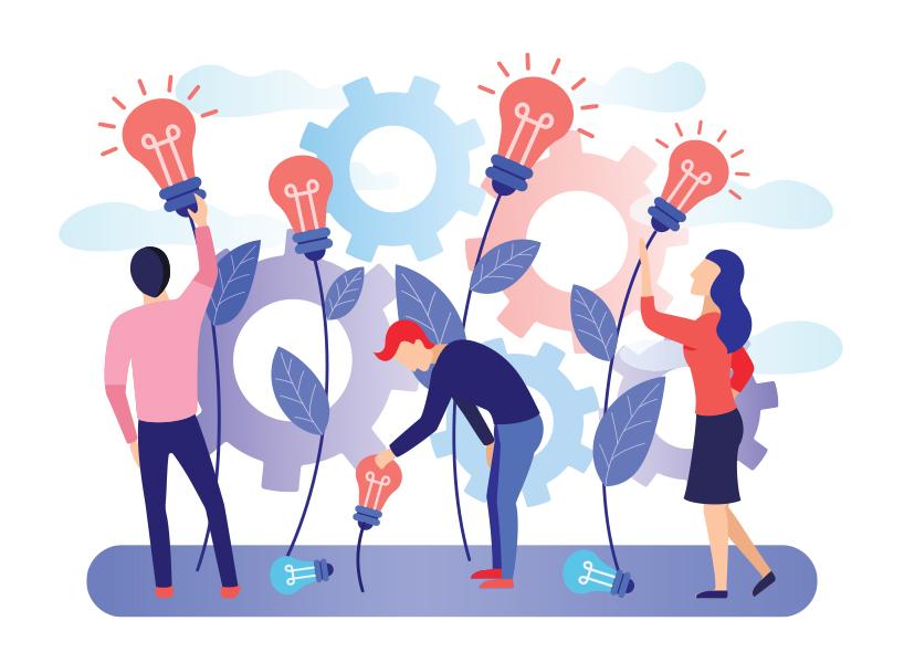 Повик за Иновативни иницијативи