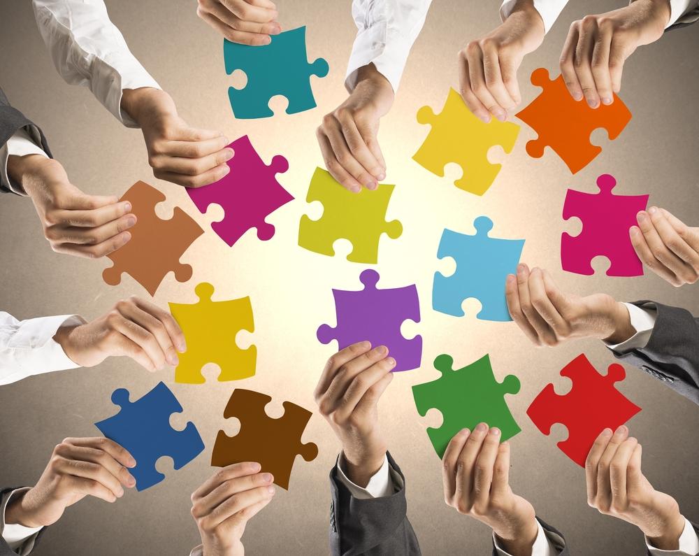 Започнување на активностите во рамки на Иновативните иницијативи